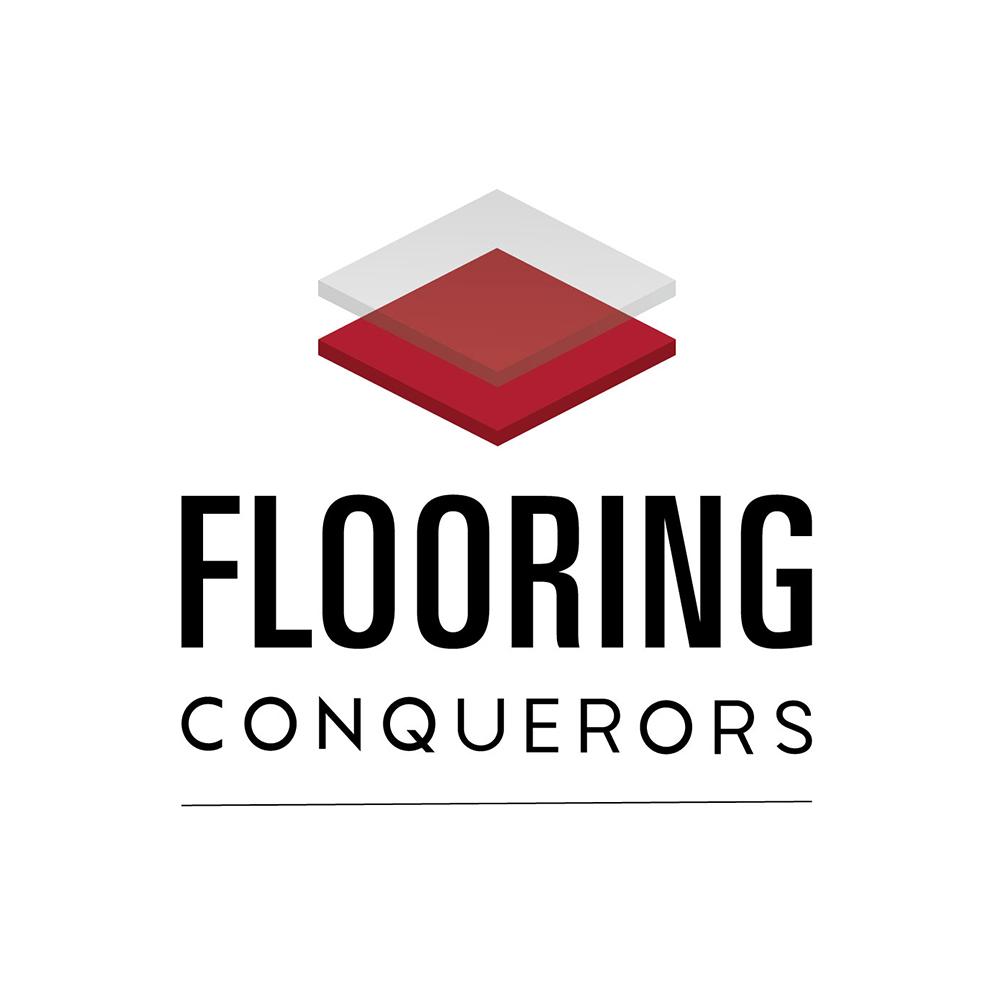 Flooring Conquerors